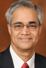 Dr. Pradeep B. Deshpande - University of Louisville - Department of Chemical Engineering